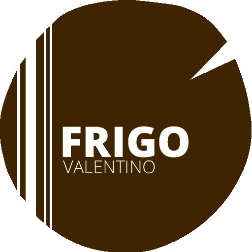 frigovalentino.com